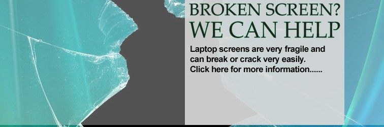 broken-screen