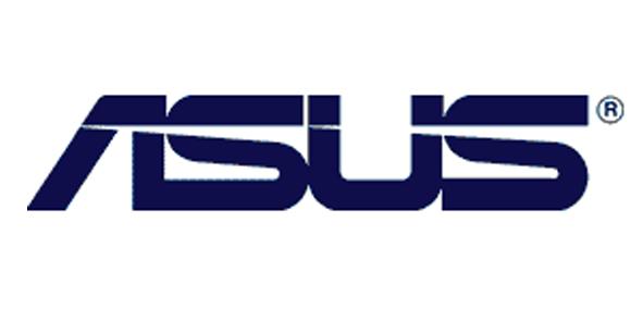 ASUS REPAIRS DONCASTER