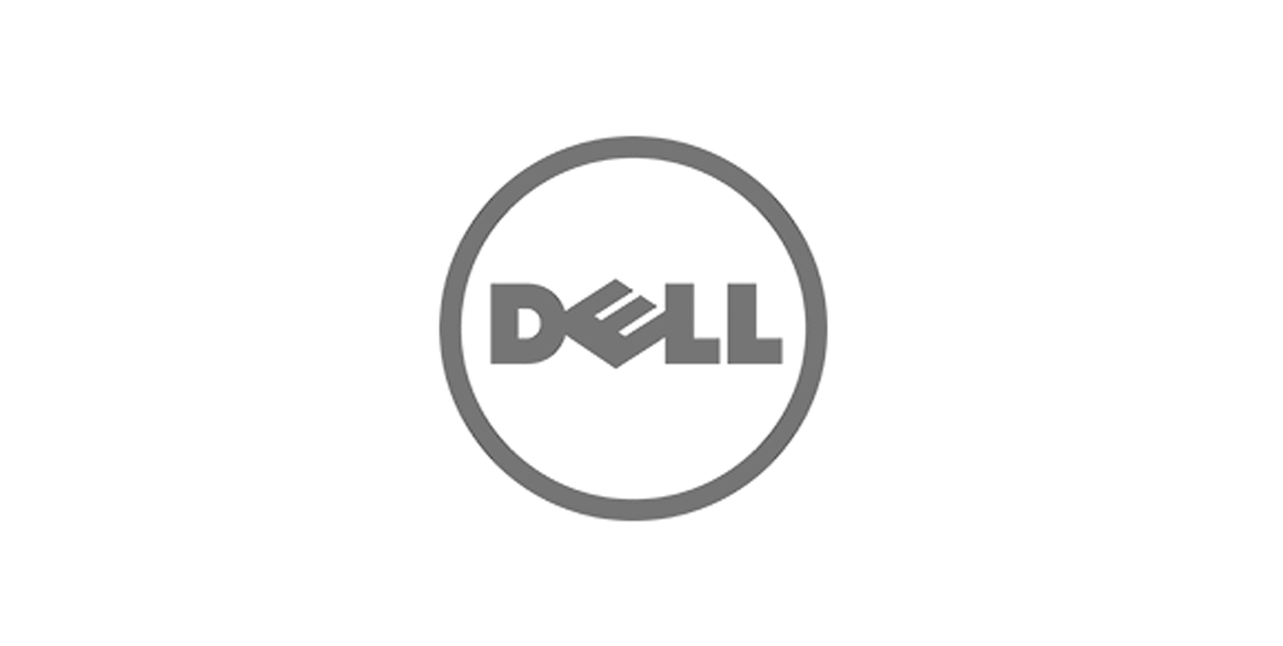 dell parts repairs doncaster