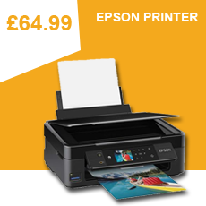 epson-printer-doncaster