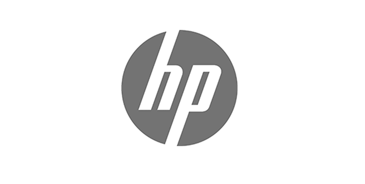 hp parts repairs doncaster