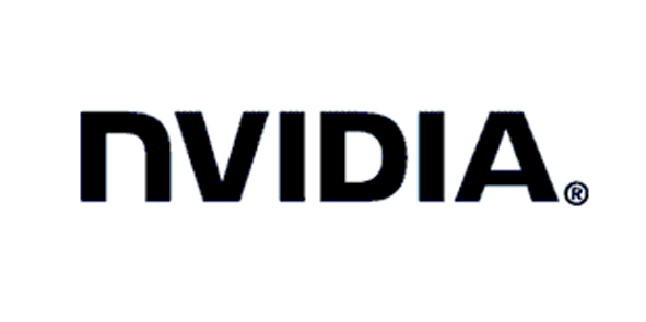 nvidia graphics doncaster