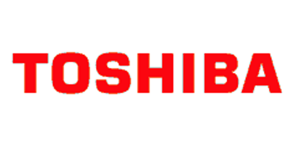 toshiba repairs doncaster
