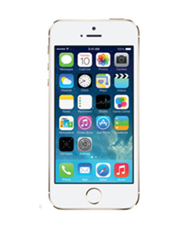 iphone-5s-screen-repair-doncaster