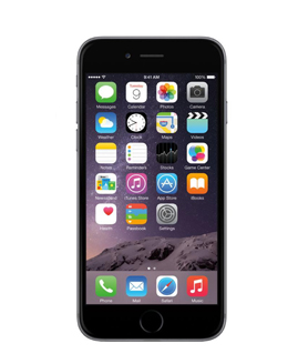 iphone-6plus-repair-doncaster