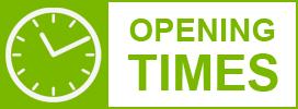 OPENING-TIMES-HCSLTD-COMPUTERSHOP