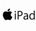 IPAD-REPAIRS-DONCASTER