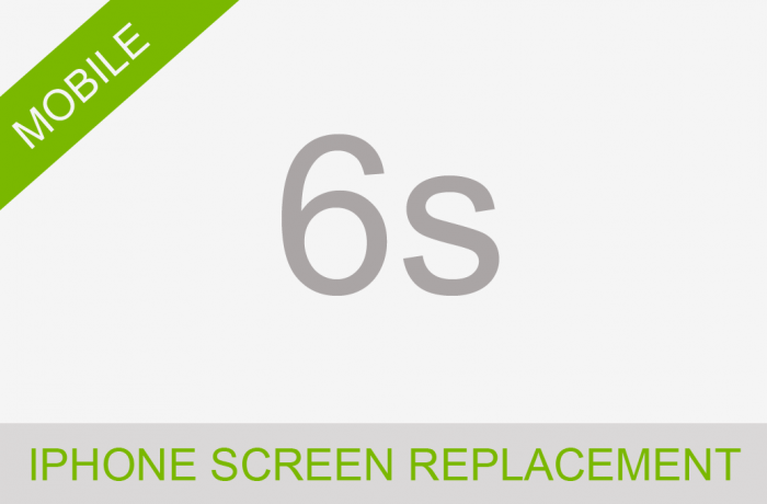 iphone 6s screen repair doncaster