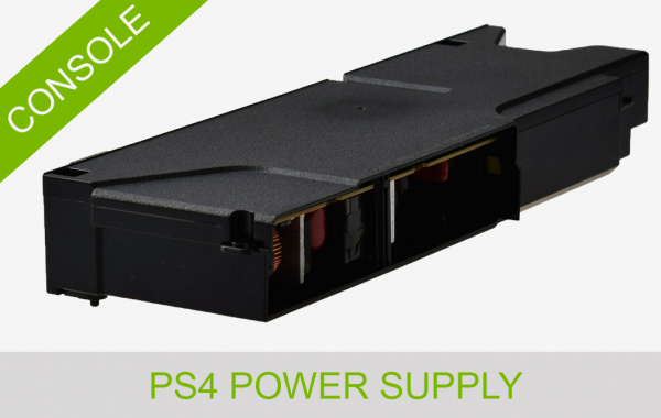 PS4 PSU power supply repair in Doncaster ADP-200ER