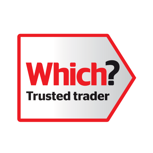 which-trusted-trader-500x500-home-computing-solutions-doncaster