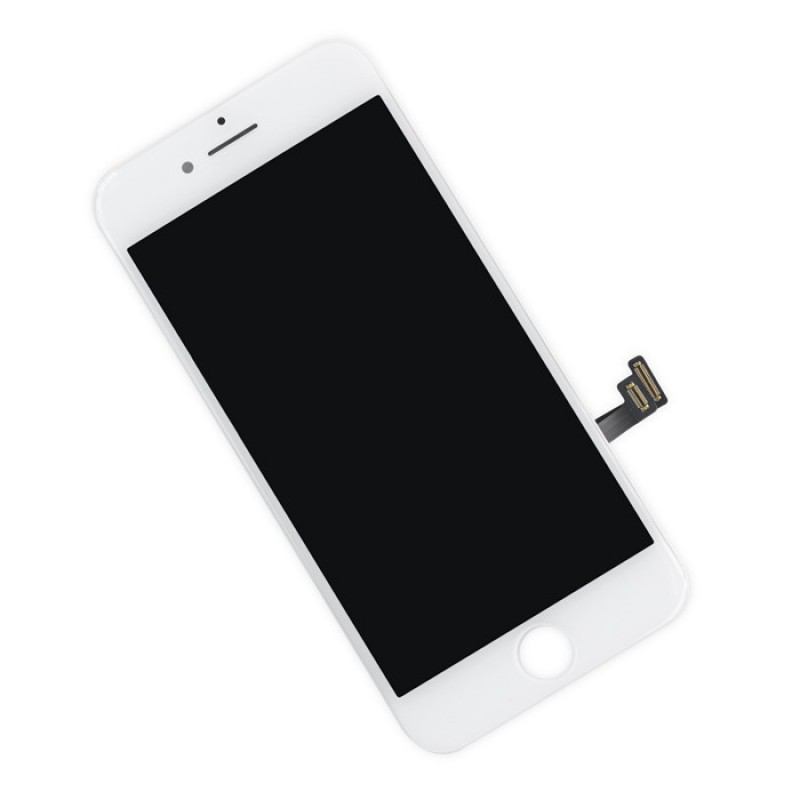 Iphone repairs doncaster – COMPUTER, LAPTOP, IPAD, PHONE
